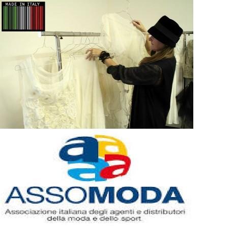 first rate 50e08 bffd7 B&B ASSOMODA - Milano 2013 - LOCANDINA - Rosa Vetrano